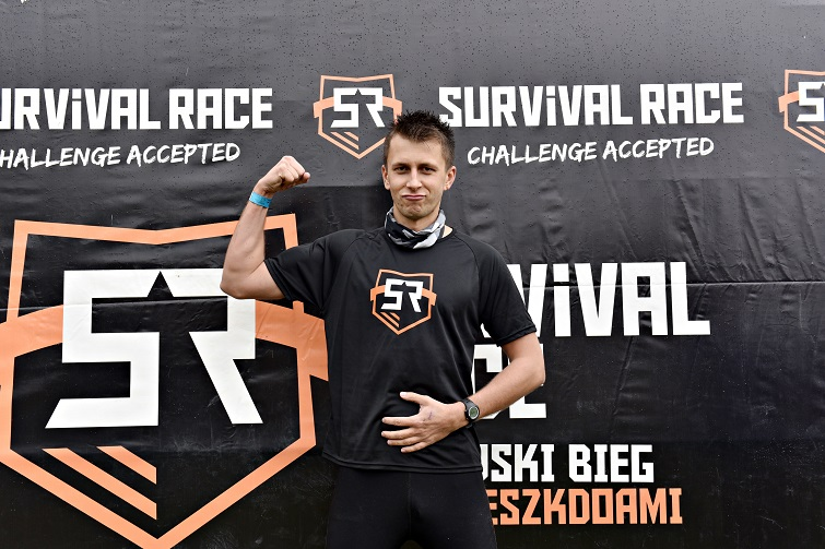 finisher_survival_race