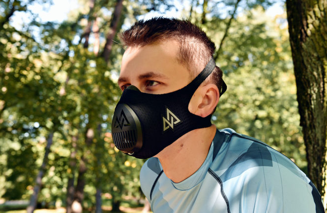 training-mask-kedziorki